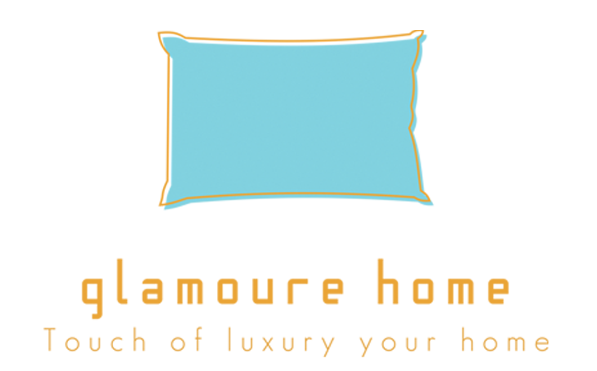 Glamoure Home